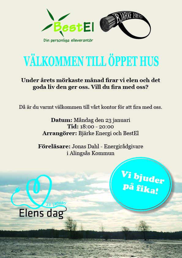 elens-dag-mall-extra-dec1